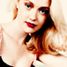 Dakota - dakota-fanning icon