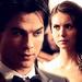 Damon & Elena 3x14 <3