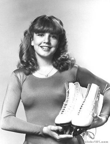 Dana Michelle Plato (November 7, 1964 – May 8, 1999)