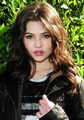 Danielle beautiful - danielle-campbell photo
