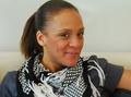 Defne Joy Foster, (d. 2 september 1975, İncirlik, Adana - ö. 2 february 2011, İstanbul)
