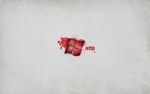 Dexter Windows Wallpaper