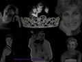 Diana, Princess of Wales  - princess-diana wallpaper