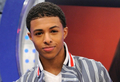 Diggy (: - diggy-simmons photo