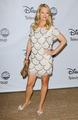 Disney ABC Television Group's ''TCA 2011 Summer Press Tour'' (Aug 7, 2011)