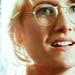 Dr. Ellie Sattler