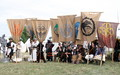 Drachenfest - larp photo