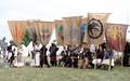 Drachenfest