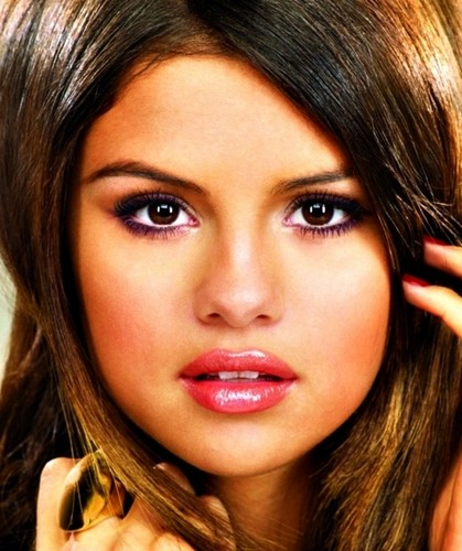 Dream Selena Loud<3