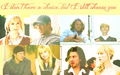 leverage - Eliot&Parker wallpaper