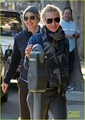 Ellen DeGeneres: jcpenney Partnership! - ellen-degeneres photo