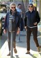 Ellen DeGeneres: jcpenney Partnership!