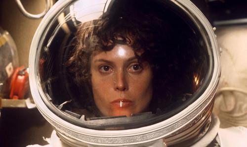 Ellen Ripley   Alien film
