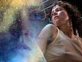 Ellen Ripley | Alien Movies