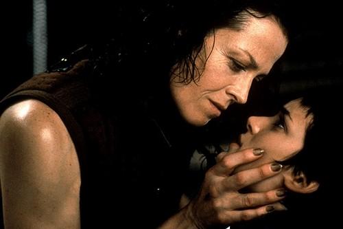 Ellen Ripley | Alien 映画