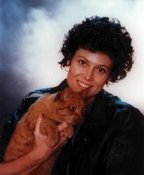 Ellen Ripley | Alien cine