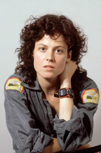 Ellen Ripley | Alien চলচ্চিত্র