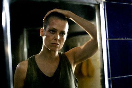 Ellen Ripley   Alien Movies