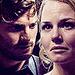 Emma&Graham