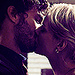 Emma&Graham - emma-and-sheriff-graham icon