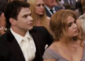 Emmett and Rose - rosalie-cullen screencap