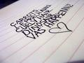 Everything About You...<3