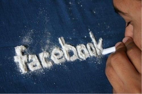 Facebook Cocanie