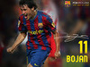 FC Barcelona photo called Fc Bojan