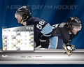 February 2012 Calendar/Schedule - pittsburgh-penguins wallpaper