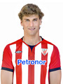 Fernando Llorente - Athletic Club de Bilbao Foto - (2011/2012)