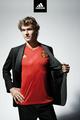 "Fernando Llorente for adidas ""Villacinco Campaign"" - (2012) - fernando-llorente photo"