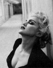 From-the-making-of-the-Justify-My-Love-video-blond-ambition-era-28757091-177-227.jpg