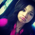 Funny Face - z_coleman124 photo
