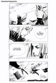 Funny Final Fantasy comic - final-fantasy photo
