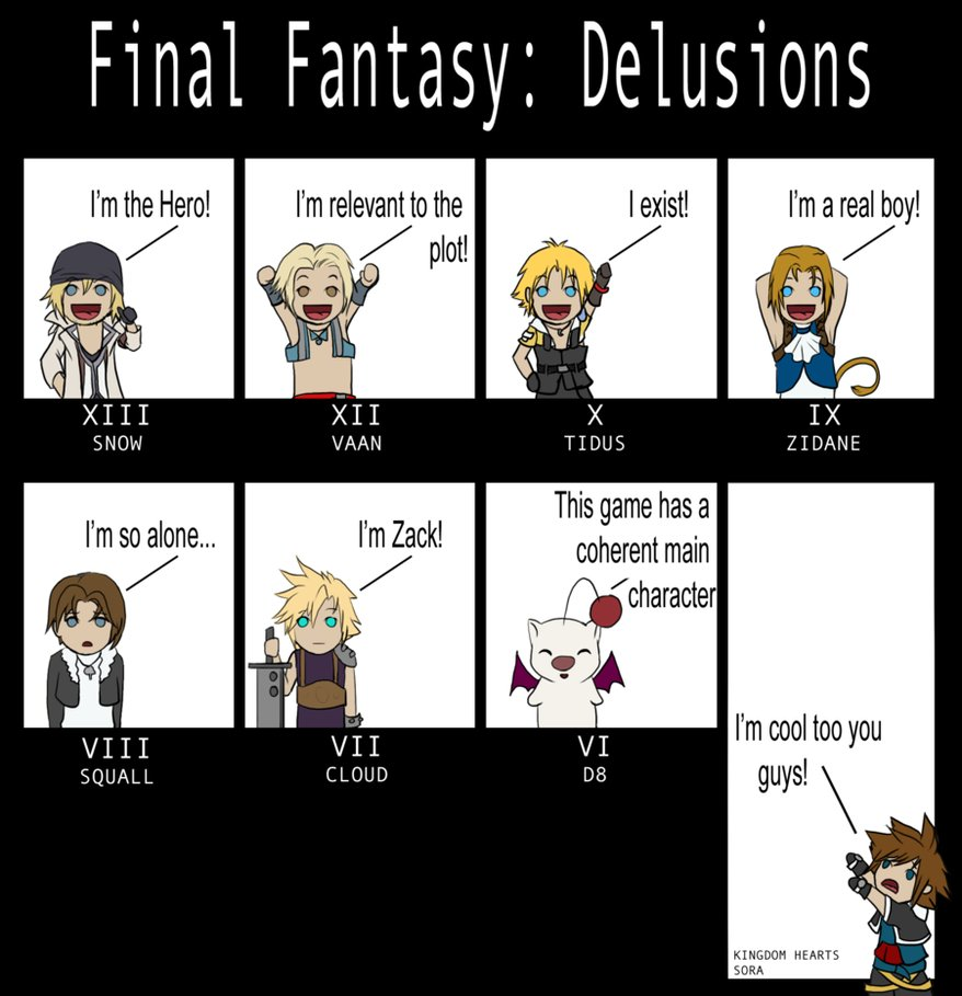 http://images5.fanpop.com/image/photos/28700000/Funny-Final-Fantasy-comic-final-fantasy-28702254-878-909.png