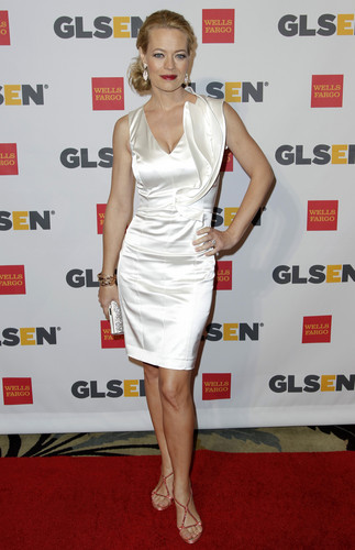 GLSEN Respect Awards (October 21, 2011)