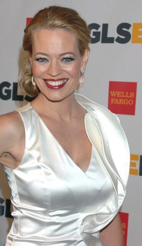 GLSEN Respect Awards (October 21, 2011)