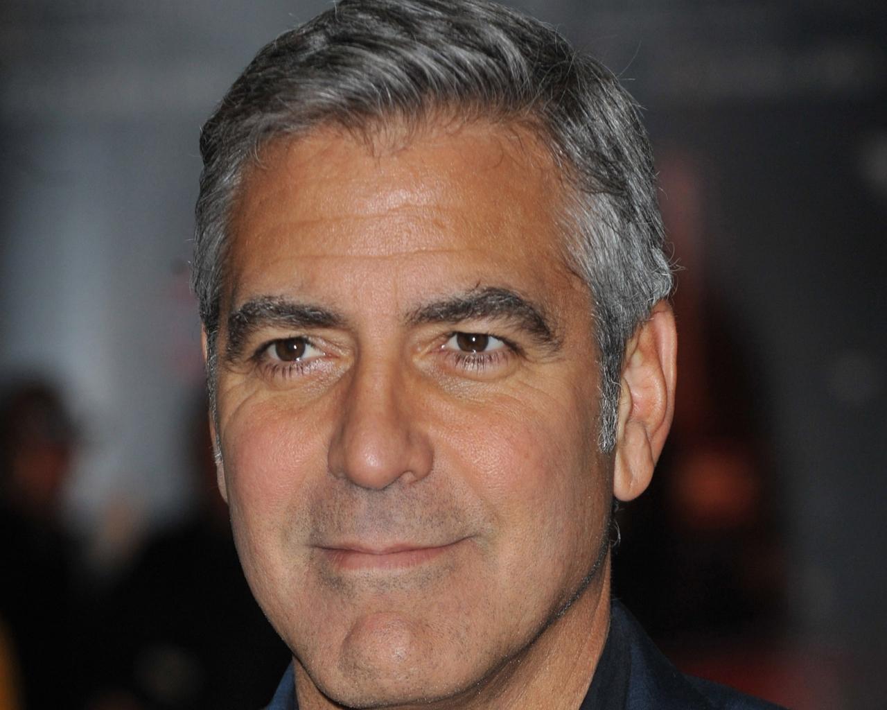 George Clooney - George-Clooney-george-clooney-28761400-1280-1024