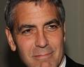 George Clooney - george-clooney wallpaper