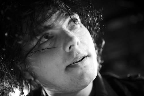 Gerard ★ *___________*