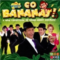 Go Bananas - the-wiggles photo