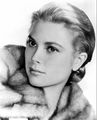 Grace Patricia Kelly (November 12, 1929 – September 14, 1982)