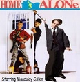 HOME ALONe 5 MOVIE POSTER