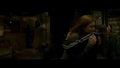 Harry and Ginny in HBP - harry-and-ginny screencap