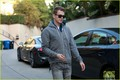 Hayden Christensen: Chateau Marmont Man - hayden-christensen photo