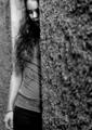 Hide :)