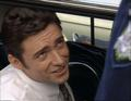 hugh-jackman - Hugh Jackman in Blue Heelers- 1995 screencap