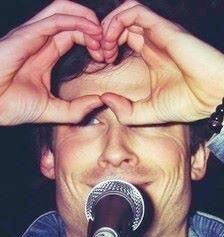 Ian.S♥