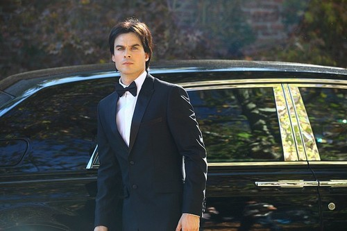 Ian-Somerhalder-Photo-shoot