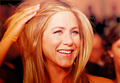 JA - jennifer-aniston fan art